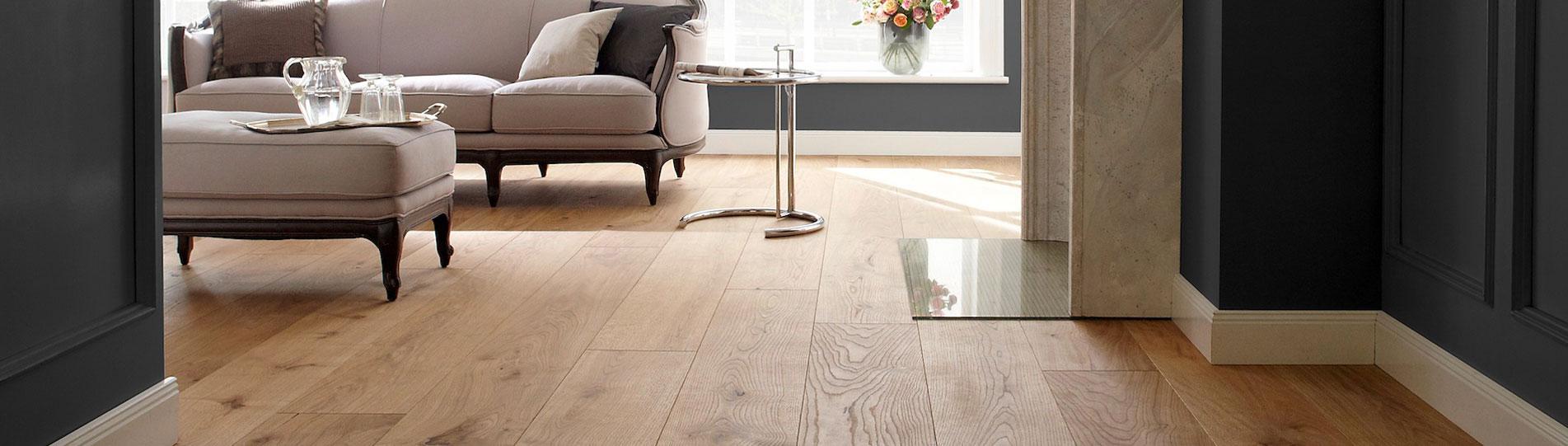 Tre P Ceramiche - Compra online pavimenti, porte, bagni, sauna ...